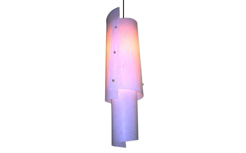 4-PENDANT-LIGHT