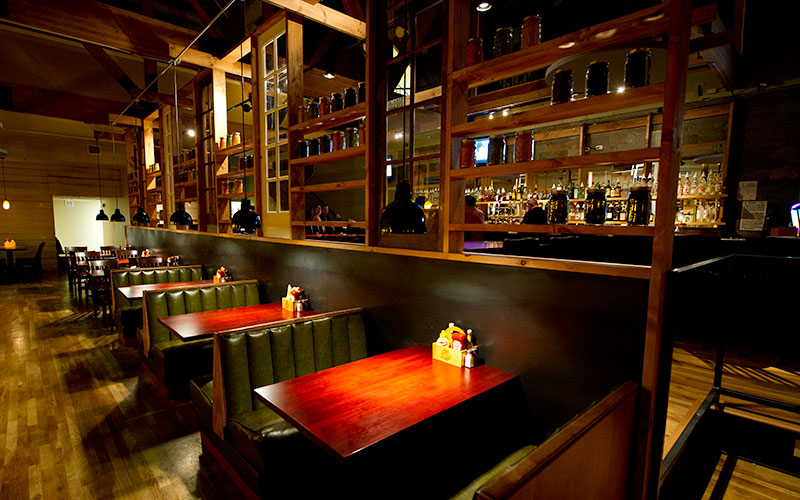 Rox.custom.metalwork.wood.interior.design.Shike.Denver.Colorado_Shike-Desgn Rox.custom.metalwork.wood.interior.design.Shike.Denver.Colorado_Shike-Desgn